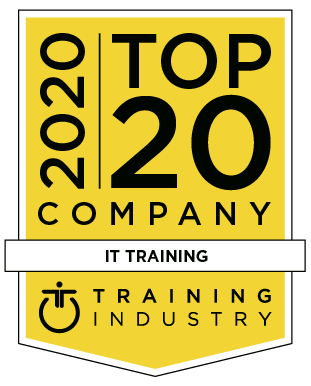 NIIT Ranked Among Training Industry's Top 20 Companies, 2020
