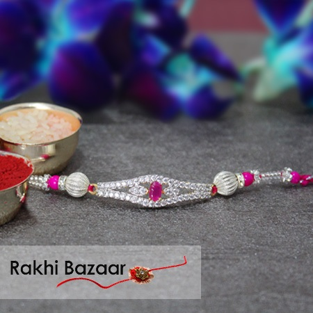 Rakhi gift ideas for Raksha Bandhan 2017