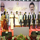 Hon'ble Chief Minister of Tamil Nadu, Shri M. K. Stalin unveils AG&P Pratham's INR 1,700 crores investment commitment for establishing City Gas Distribution infrastructure in Chennai, Kancheepuram and Chengalpattu Districts