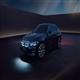 BMW 3 Series Gran Limousine Iconic Edition