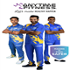 Anytime Fitness - Let's Make Healthy Happen