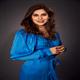 Ms. Upasana Kamineni Konidela, Vice-Chairperson CSR of Apollo Foundation