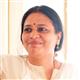 Geeta Venkadakrishnan