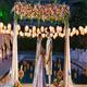 Hilton – Wedding Diaries.