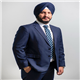 Dr. Mandeep Singh Basu (CEO, Jagat Pharma and Director, Dr. Basu Eye Hospital) is a dedicated eye specialist harnessing the herbal healing powers of Ayurveda to cure health problems.