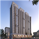 Amaryllis Towers and Plaza, Chandivali, Andheri East, Mumbai