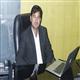 Mr. Imaran Khan, Founder & CEO, CSS Founder Pvt. Ltd