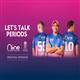 Niine, Principal Sponsor for Rajasthan Royals, Indian Premier League 2020