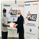 Panasonic Life Solutions India launches Anchor Certified Electrician (ACE) program in India for the skill development & training of the electrician community.