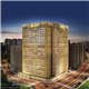 Project Dosti Oro 67 - Kandivali (W)- Elevation