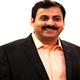 Mr Rajesh Goenka