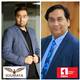 Mr. Ushik Gala, Chairman & Managing Director of Suumaya Industries Limited and Mr. Jay Prakash Shukla, Co-Founder & CEO, 1-India Family Mart enters into strategic alliance to reimagine retail partnership