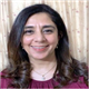 Coca-Cola India announces the appointment of Sonali Khanna as Vice President and General Counsel for Coca-Cola India and South West Asia