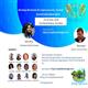 Himalaya Blockchain & Cryptocurrencies Summit 25-26 May, Mumbai
