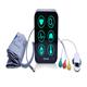 Stasis Monitoring System