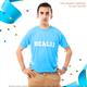 Gautam Gambhir, Brand Ambassador, Real11