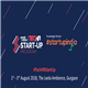 thumb startupindiapress 58737