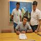 SuperQ signing IIT-KGP MoU